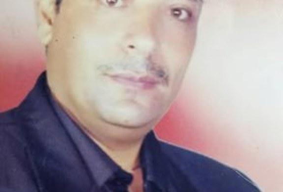 مجموعة قصائد بقلم: سليم علي الطشي من اليمن