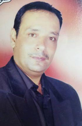 مجموعة قصائد بقلم الشاعر اليمني: سليم الطشي