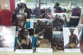 احتضنت مدينة وجدة (شرق المغرب) فعاليات المعرض الوطني للاقتصاد الاجتماعي