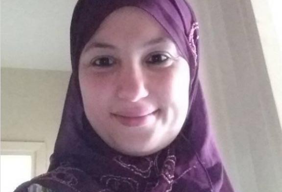 العنف ضد المرأة بقلم/زينب اكنيز