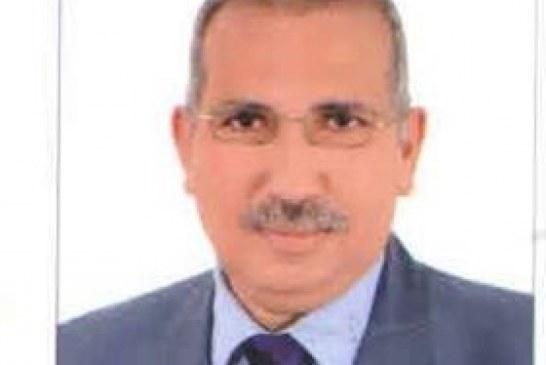 لذة الروح بقلم: الدكتور عادل عامر