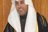 رئيس البرلمان العربي يزور سلطنة عُمان على رأس وفد رفيع المستوى من البرلمان العربي