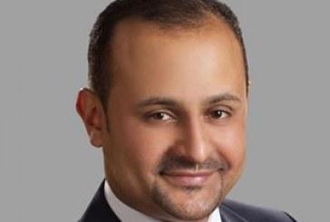 المشروعات المزدهرة للمملكة تدعم النجاح المتميز لمعرض التكييف والتبريد السعودي