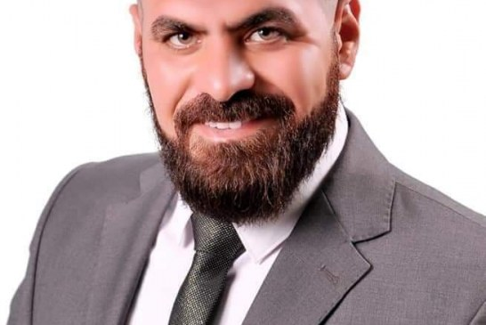 السيد الدكتور أشرف صبحي وزير الشباب والرياضة أين دور نقابةالمهن الرياضية تجاة المدربين ف مصر