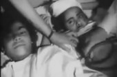 خمسون عاما علي مذبحة بحر البقر ذكرى اليمه حاضره لابشع الجرائم الصيهونيه ضد الانسانيه