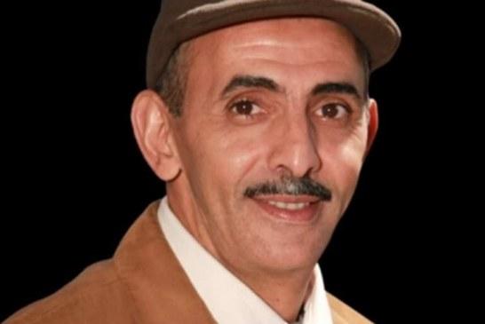 """تعرفوا على المعلم """"خالد سايب """"نال المرتبة الأولى خمس مرات في صنف النجارة الفنية"""