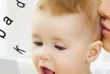 الطفل المضطرب لغويا و المشاكل التي يعاني منها