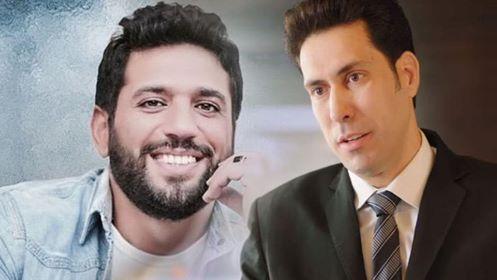 بالفيديو..أول ظهور لحسن الرداد بمشروع تخرجه في «حكاية زعيم سياسي»