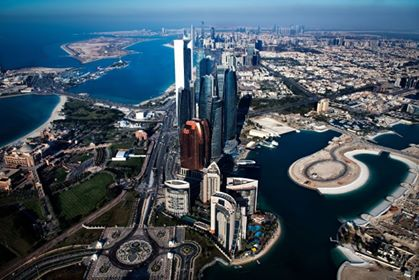 دائرة الثقافة والسياحة في أبوظبي تطلق برنامج