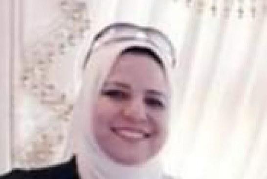 (في ذكرى توليه حكم مصر ) فخامة الرئيس عبد الفتاح السيسي رئيس جمهورية مصر العربية نهدي لفخامتك كل التحية والحب والتقدير