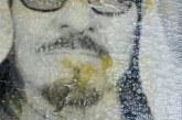من كرماء العرب للأديب : خلف بن حديد آل مبارك ،