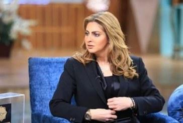 هبة السويدي تتدخل لانقاذ دار د. عبلة الكحلاوي لرعاية المسنين من فيروس كورونا