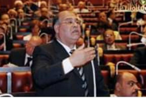 أكد ناجى الشهابي رئيس حزب الجيل تفهمه الكامل لقرارات د مصطفى مدبولى رئيس الوزراء