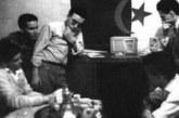 هنيئا لصوت العرب.. في عيدها 67