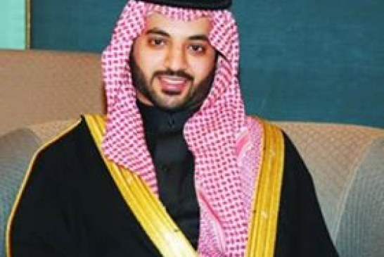 جائزة صناع الإعلام العربي المملكة المغربية