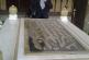 تهنئة خاصة لأصدقائي المصريين … (المصاروى) بمناسبة ثورة 23 يوليو 1952 المجيدة يوم 23 يوليو/جويلية 1952