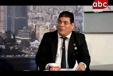 تهنئة صحيفة أسينات للإعلامي خالد زين الدين لحصوله على دكتوراه فخرية