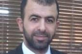 حقول التجارب العربية