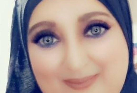 كلمتا الحق والعدل لا رجوع فيها مهما توسطوا لغير العاملين بها
