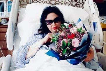 جرح سميرة توفيق جرحين ،، لبنان واسرتها