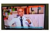 أعلن الطيار محمد القناوي أول طيار مدني من محافظة قنا ترشحه لعضوية مجلس النواب 2020
