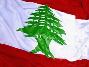 بيروت رونق الدنيا