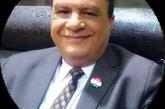 تهنئة اسرة الجريدة والاستاذ محمد درويش مدرسة النجاح الاعدادية بنات بدسوق