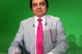 أخطاء حول القلب……كتب الدكتور/جمال شعبان عميد معهد القلب سابقا
