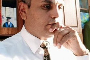 الدكتور أحمد إسماعيل يكتب: الرئيس السادات … ذكرى الانتصارات والرحيل