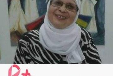 #قصة_نجاح انا فاطمة علي بدوي لا اعمل ٥٣ سنة