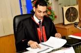 بالصور….مناقشة رسالة ماجستير بتقدير ممتاز بكلية التربية جامعة المنصورة