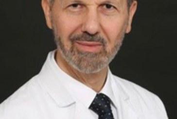 لمناقشة توصيات المؤتمر السنوي للأكاديمية الأمريكية للأمراض الجلدية أبفي AbbVie تطلق ندوةً علمية للمختصين عن أمراض الجلد