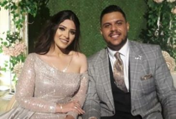 تهنئة للاستاذ الفاضل محمد العسكري بمناسبة خطوبة ابنته الانسة نيره