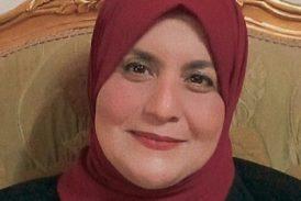 مستقبل مصر فى ظل التحديات الراهنه