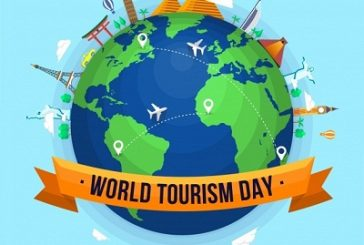 يوم السياحة العالمي