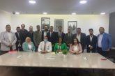 قريبا المؤتمر العربي الافريقي الاول لتكنولوجيا التعليم عن بعد بشراكة مصرية مغربية بالقاهرة.