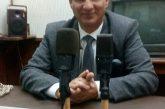 الكاتب الصحفي العارف بالله طلعت ضيف ( الراديو صديقى) على إذاعة البرنامج العام